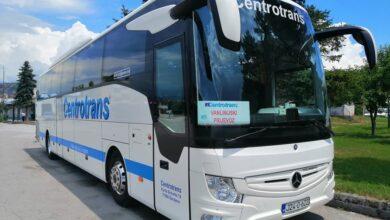 Photo of Pomoć vlasti neznatna: Prevoznici ulaze u neizvjestan period oporavka