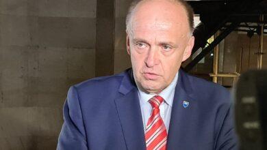Photo of MINISTAR JUPIĆ NAKON POSJETE DOMOVIMA ZDRAVLJA: SVE VEĆI ODZIV GRAĐANA NA VAKCINACIJU
