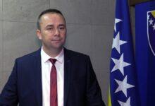 Photo of USVOJENE UREDBE VLADA ZENIČKO-DOBOJSKOG KANTONA ZA BOLJI STATUS BRANILAČKE POPULACIJE