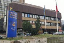 Photo of ISPLAĆENA ČETVRTA RATA BORAČKIH STIPENDIJA ZA 2.038 STUDENATA U ZDK