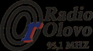 Radio Olovo